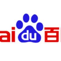 百度(バイドゥ)のロゴ