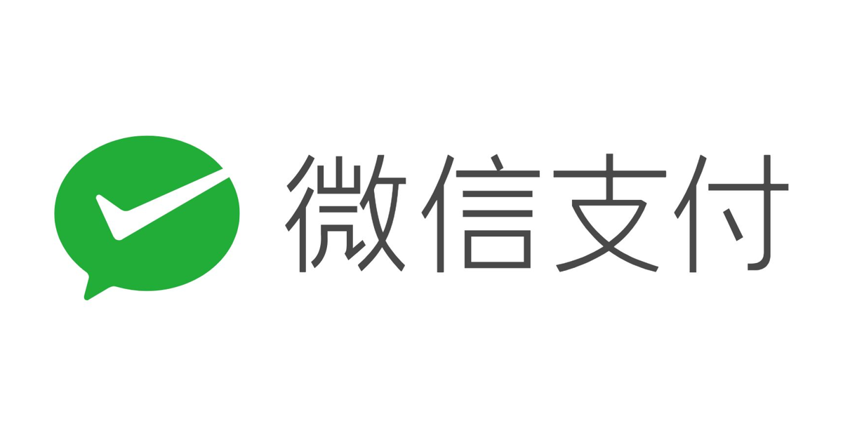 "<span class=""title"">【遂に解禁】WeChat pay が国際クレジットカード連携可能に!連携方法を解説します!</span>"