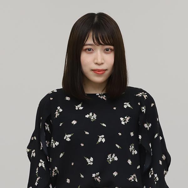 Satoka Tamakiの顔写真