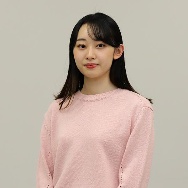 Kana Matsudaの顔写真
