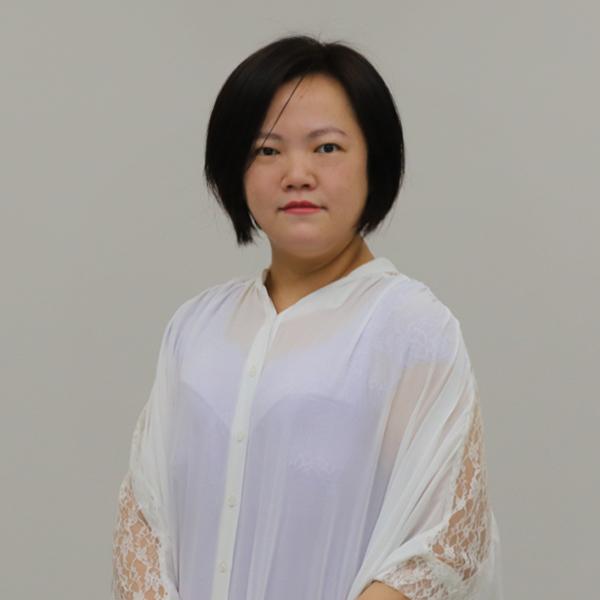 Toshiko Ito Media Strategic Planning Expertの顔写真