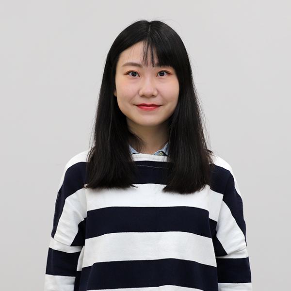 Syou Hyou Media Strategic Plannerの顔写真
